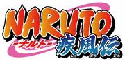 NarutoShippuudenLogo01