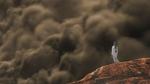 SandsturmBarriere