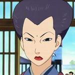 Tsukiko kagetsu