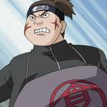 Unnamed Akimichi member