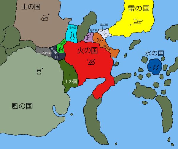 Kakurezato02