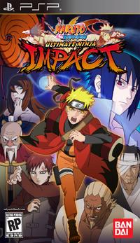 UltimateNinjaImpact01