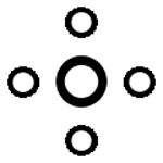 ShimoSymbol