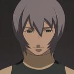 Arashi fuuma