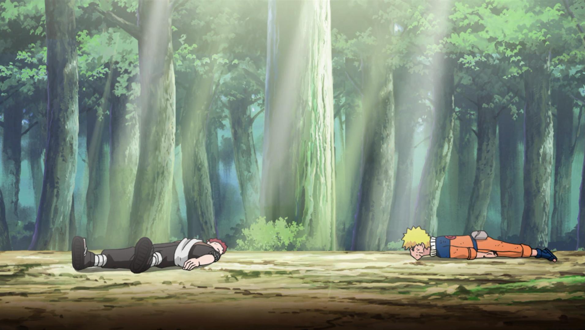 Kategorie:Episode (Shippuuden Filler)   Narutopedia ...