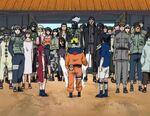 OVA3-Battles
