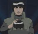 Episode: Einmal Sensei, immer Sensei!