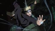 NarutoSakuravsObito01