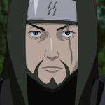 Tsurugi01
