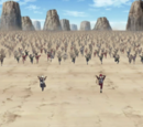 Vierter Shinobi-Weltkrieg