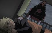 NarutomeetsTobi01