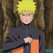 Naruto-top-class-ninja