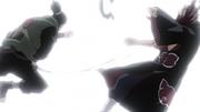 Shikamaru vs hidan06