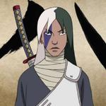 HachiJinchuuriki02