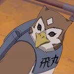 TobimaruSuna01