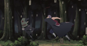 Shikamaru vs hidan04