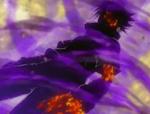 Sasukevs zaku