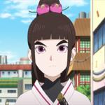 TsubakiKurogane