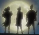 Episode: Die Verlockung der Otos