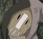 ShintenKugutsuJuin01