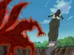 Orochimarusunbenanntesjutsu