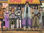 Fuuma-Clan