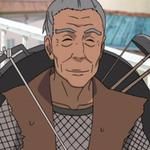 KosukeMaruboshi01