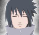 Episode: Sasukes Antwort