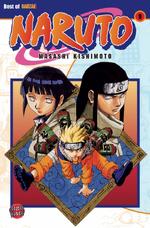 Manga Band 09