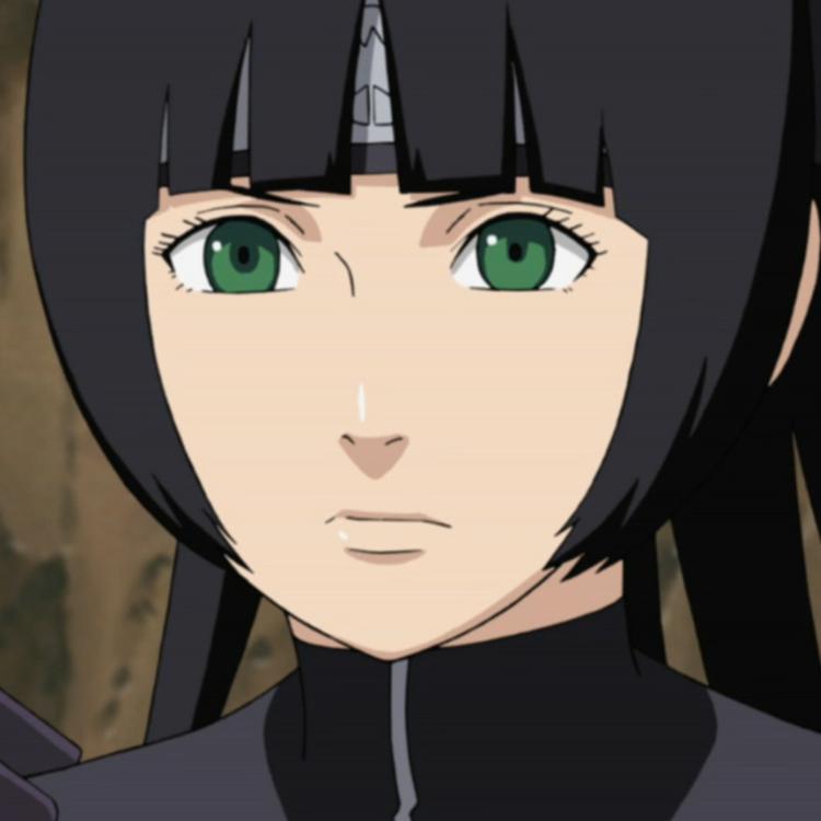 Shizuka | Narutopedia | FANDOM powered by Wikia