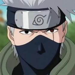 Forum:Kakashis Maske | Narutopedia | FANDOM powered by Wikia  Forum:Kakashis ...
