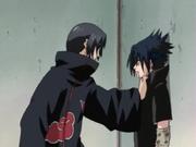 800px-Itachi And Sasuke