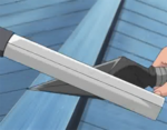 Kurzschwert