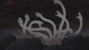 Kyuubi kashita Naruto no Kuroon6