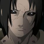 Naruto Shippuuden Staffel 15