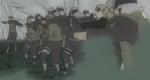 Kiryuuranbu-anime
