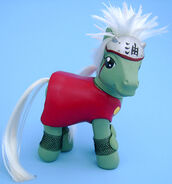 Jiraiya-My-little-pony