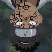 KidoumariLevel1