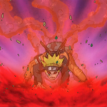 Naruto3Tails