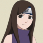 Izumi's Profile Image