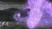 SasukeSusanoo574