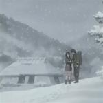 Water-snowyvillage