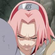 SakurasSchwäche01