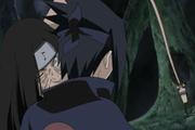 Sasukevsoro6