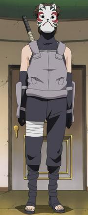 Yamato anbu 001