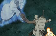 Naruto&KillerbeevsA