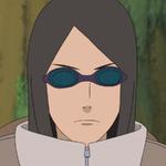 Konoha Charaktere   Narutopedia   FANDOM powered by Wikia