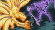 Naruto&SasukevsObito