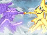Episode: Der letzte Kampf