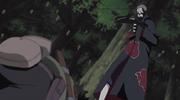 Shikamaru vs hidan05